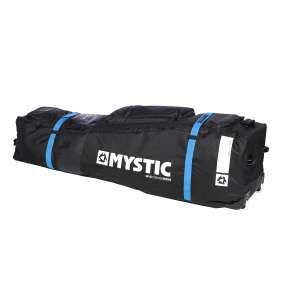 mystic golf bag pro